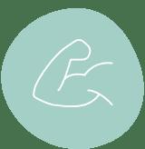 Arm Icon 2