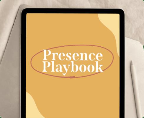 PresencePlay