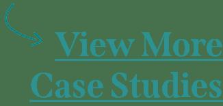 View More Case Studies