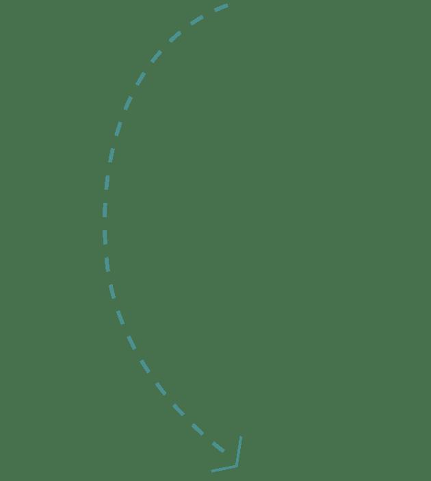 arrow7