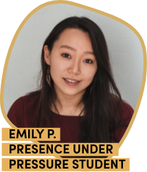 emily-about