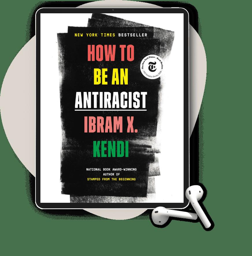 ipad-selfspoken-antiracist