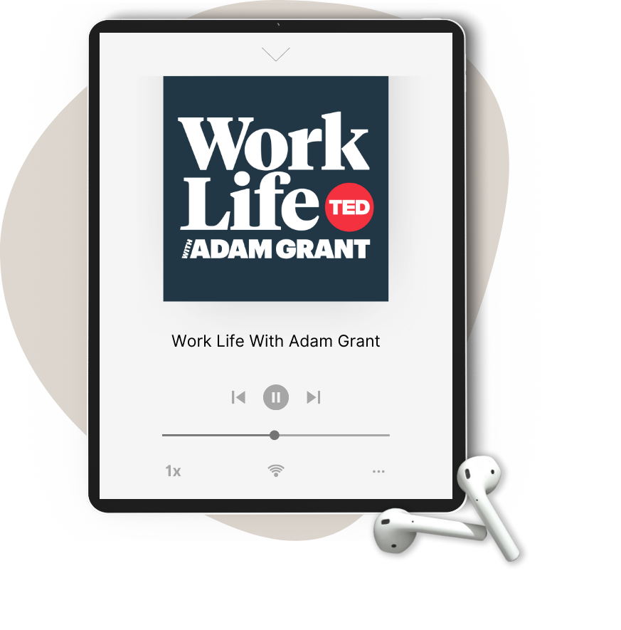 ipad-selfspoken-worklife