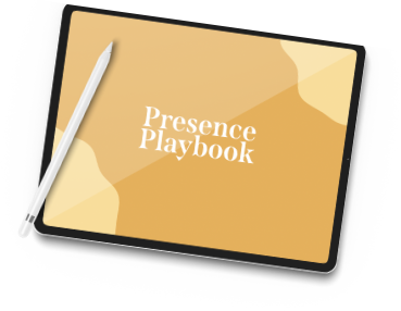 presenceplaybook-placeholder